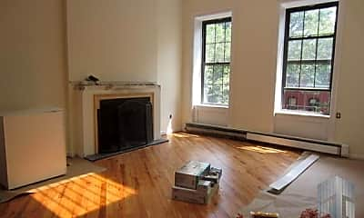 Living Room, 86 Fort Greene Pl, 0