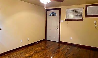 Bedroom, 625 Redbud Ln 16, 1