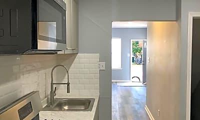 Kitchen, 3930 Reno St, 1