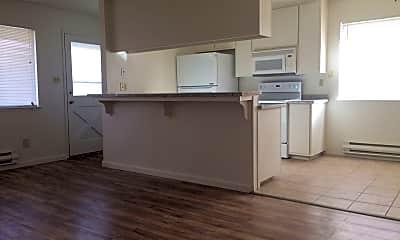 Kitchen, 5090 Neil Rd, 1