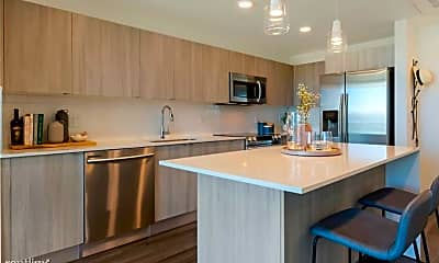 Kitchen, 1482 NW N River Dr, 1