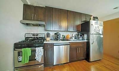 Kitchen, 21-38 38th St, 1