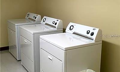 Bathroom, 36750 US Hwy 19 N 2879, 2