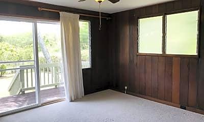 Bedroom, 336 Ilihau St, 2