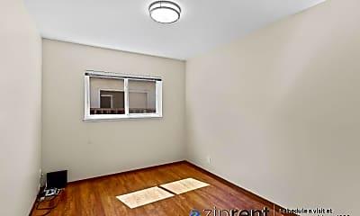 Bedroom, 270 Moraga Way, 2