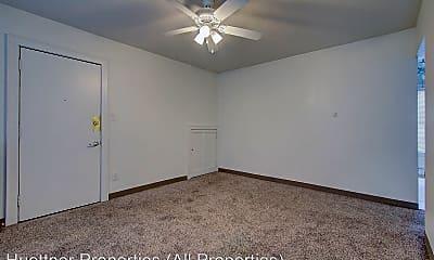Bedroom, 3313 W Wells St, 0