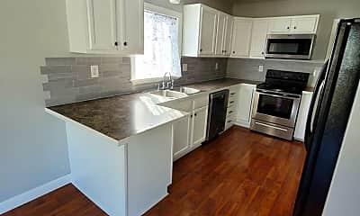 Kitchen, 341 20th St N, 0