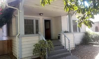 950 Pershing Ave, 0