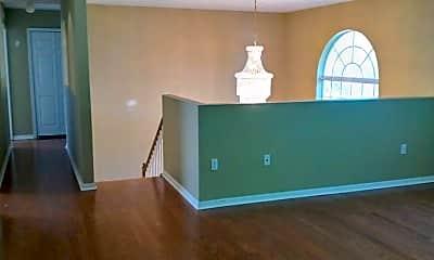 Living Room, 171 Velveteen Pl, 1