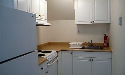 Kitchen, 31 Cherrywood Dr, 0