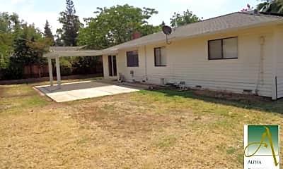 Building, 4911 Gibbons Dr, 2