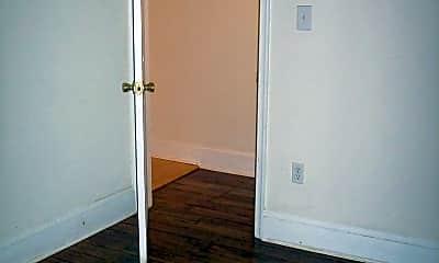 Bedroom, 118 S 18th St, 2