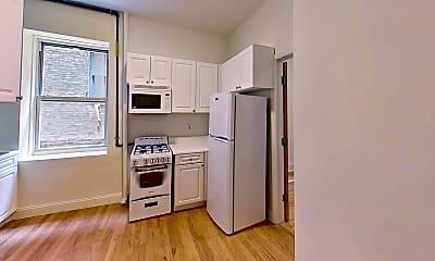 Kitchen, 230 Thompson St 5, 0