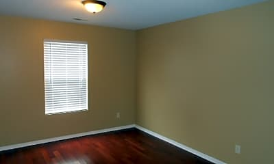 Bedroom, 1256 Canterhurst Street, 1