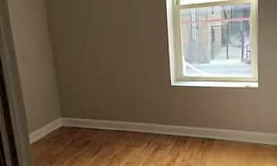 Bedroom, 3605 W Palmer St, 2