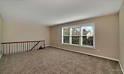 Living Room, 1046 Glouchester Harbor 1046, 1