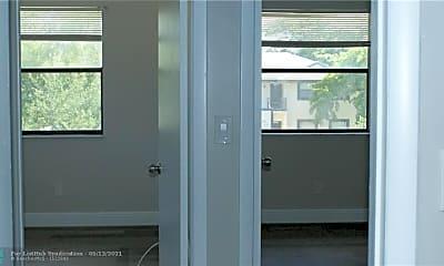 Bathroom, 11625 NW 35th Ct 11629, 2