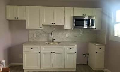 Kitchen, 456 Lincoln Blvd SIDE, 0