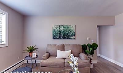 Living Room, 1132 E Seneca Ave, 0