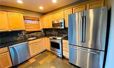 Kitchen, 14164 Billette Dr, 0