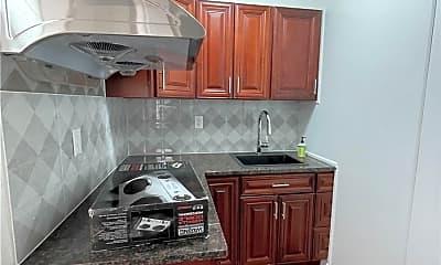 Kitchen, 35-24 63rd St, 0