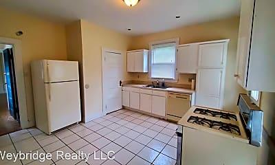 Kitchen, 101 Juergens Ave, 1