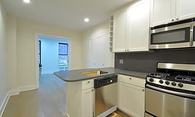 Kitchen, 1167 2nd Ave, 1