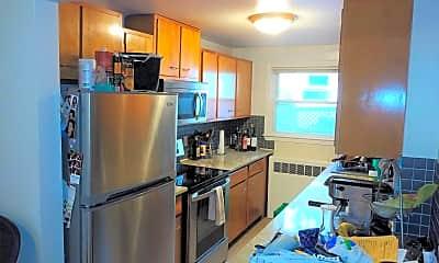 Kitchen, 8 Kenwood St, 0
