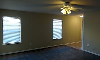 Living Room, 11472 Bonnie Lakes Court, 1