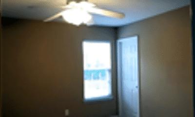 Bedroom, 3516 Medlock Trace, 2