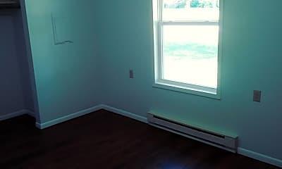 Living Room, Prairie Springs Apartments, 1