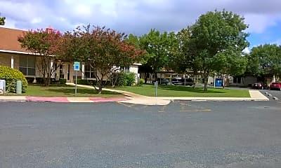 Kerrville Heritage Oaks, 0