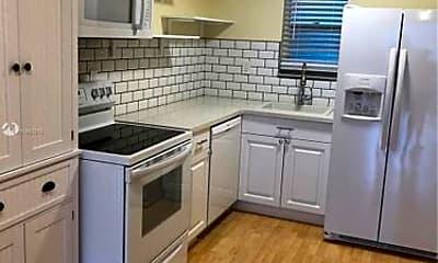 Kitchen, 600 NE 25th St, 0