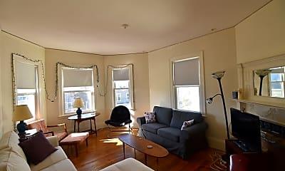 Living Room, 123 Kent St, 0