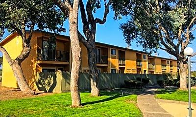 Building, 3306 Del Monte Blvd, 0