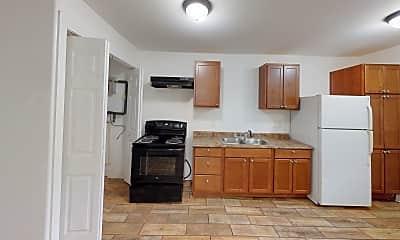 Kitchen, 5 G Daniel Ave, 2