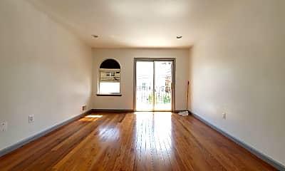 Living Room, 88 Brown Pl, 1