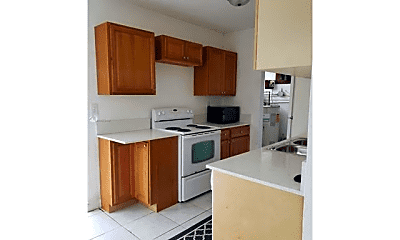 Kitchen, 701 N 70th Ave, 0