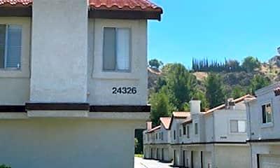 24326 Sylvan Glen Rd C, 0
