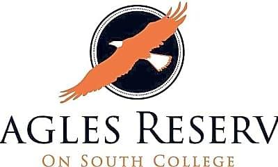 Eagles Reserve, 0
