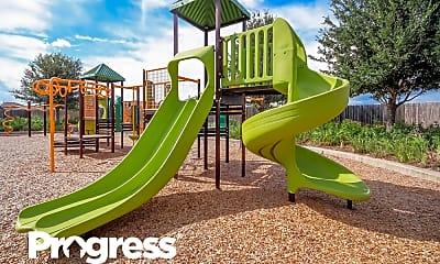 Playground, 29203 Dunns Creek Ct, 2