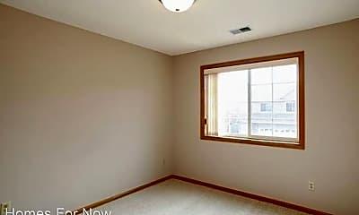 Bedroom, 13878 Granada Way, 2