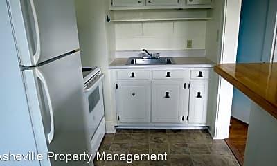 Kitchen, 89 Vermont Ave, 2