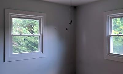Bedroom, 800 Blenheim Ave, 1
