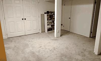 Bedroom, 7737 W Chestnut Pl, 2