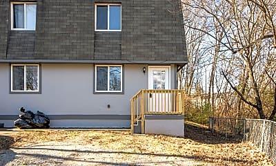 Building, 125 Robert Yoest Dr, 0