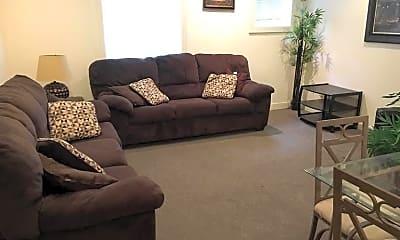 Living Room, 514 E Buffalo St, 1