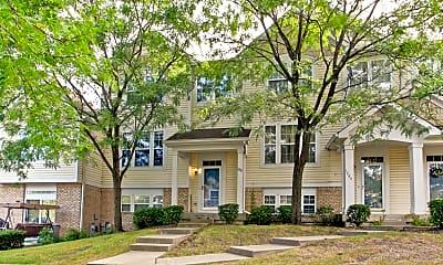 Building, 1287 Georgetown Way 30-2, 0