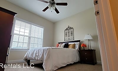 Bedroom, 500 Cancun Ct, 2