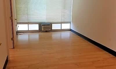 Living Room, 110 Dorsey St, 0
